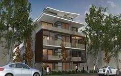 10 - 12 Allen Street, Wolli Creek NSW