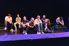 htruck_20140801_0140 (Hull Truck Theatre (photos)) Tags: summer studio children unitedkingdom teenager 2014 gbr eastyorkshire kingstonuponhull worlshop perforamance 01august hulltruck