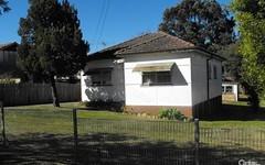 47 William Street, Condell Park NSW
