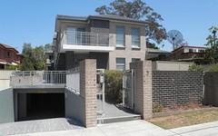 3 Oswald St, Campsie NSW
