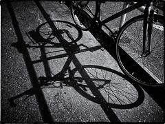 A PROPOS DE RIEN 116 (Nigel Bewley) Tags: uk england blackandwhite london texture blackwhite shadows patterns august richmond surrey londonist richmonduponthames artphotography creativephotography londonboroughofrichmonduponthames unlimitedphotos august2013
