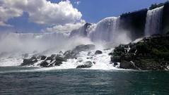 Niagara Falls (mandariiins) Tags: canada niagara falls