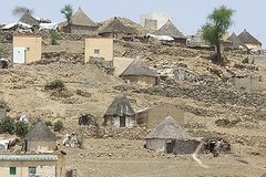 "Eritrea village • <a style=""font-size:0.8em;"" href=""http://www.flickr.com/photos/62781643@N08/14826963236/"" target=""_blank"">View on Flickr</a>"