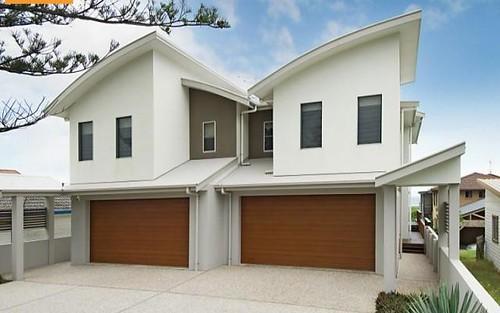 2/2 Rayner Lane, Lennox Head NSW