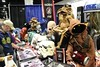 img_3019 (keath kono) Tags: starwars tampabay cosplay artists comiccon cosplayers tampaconventioncenter marksparacio tampabayrays djkitty heather1337 jeniferann tampabaycomiccon2014 rrcosplay bannierabbit shinobi24 raymondthemascot chadtater kristinatwood