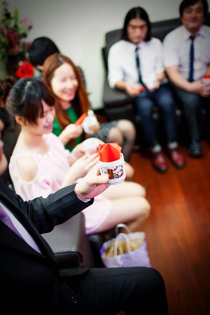 柏緯&書綾Wedding034