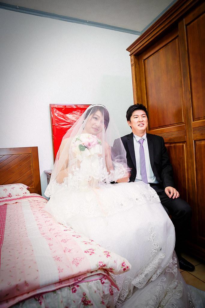 柏緯&書綾Wedding181