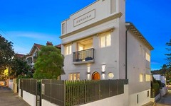 1 Robertson Place, Watsons Bay NSW