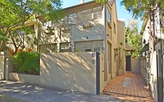 13 William Street, Double Bay NSW