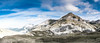 BisaurinLanduak (15 de 19).jpg (Luken35) Tags: pirineos uda 2014 pirineoak luken bisaurin landuak