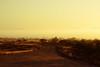Morning Glory II (mrpase) Tags: africa morning laura fog sunrise photography 1750 namibia twyfelfontein sonyalpha550