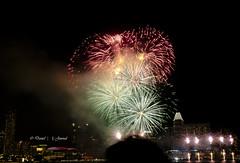 NDP_090814_070 (Daniel's Journal) Tags: longexposure fireworks illumination celebration em1 marinabay thepromontory 1240mmprolens ndp2014 danieljournal singapore49th
