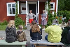 Jamtli DSC_0582 (Martinsmuseumsblog) Tags: sweden openairmuseum jamtli stersund frilandsmuseum
