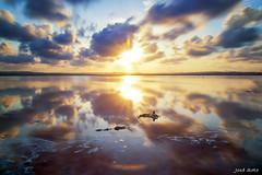 Salinas de Torrevieja (2) (Legi.) Tags: longexposure seascape landscape nikon salinas vr reflejos torrevieja largaexposicin d600 2485mm