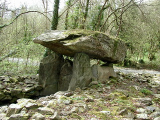 Heritage Park, Wexford