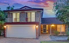 73 Point Road, Mooney Mooney NSW