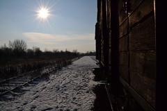 Auschwitz (001)