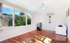 6/207-209 Penshurst Street, Beverly Hills NSW