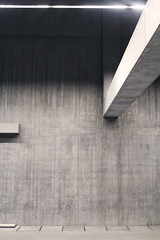 IMG_5960 (trevor.patt) Tags: architecture concrete switzerland ch graubunden olgiati landquart