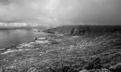 La Frontera (time4floyd) Tags: pentax elhierro lafrontera k10d pentaxda15mmlimited kanariacheinseln