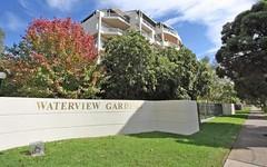 304/138 Tarcutta Street, Wagga Wagga NSW