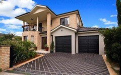 285 The River Road, Revesby Heights NSW