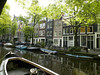 Amsterdam (mi chiel) Tags: holland netherlands amsterdam centre thenetherlands mokum centrum ams 020 gracht egelantiersgracht bootjes