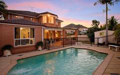 4 Harry Place, Bella Vista NSW