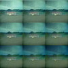 silences (jessthespringer) Tags: ireland irish albumcover albumart singersongwriter musicphotography albumartwork silences albumdesign epcover sineadmurphy photographyandthedog