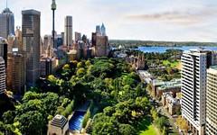 18 College Street, Sydney NSW