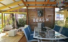 21 Turpentine Avenue, Sandy Beach NSW
