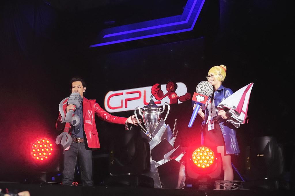 lol-gpl-final-2014