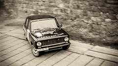 N304-3-6_0005 v30 (Stefan Mai) Tags: berlin germany rally racing ddr gdr rallye slalom motorsport dreieich lada1300 ddrgdrdeutschlandgermany stefanmai 29pneumantrallye1989 iky615