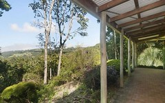 4 Randle Road, Marom Creek NSW