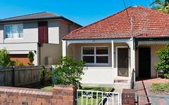 142 Dean Street, Strathfield South NSW