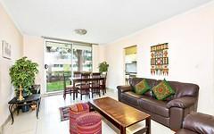 5 Matthews Avenue, East Hills NSW