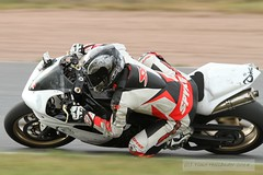 IMG_6029 (Holtsun napsut) Tags: ex sport finland drive track bikes sigma os days apo finnish 70200 f28 dg traing trackdays motorbikers eos7d