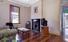 13 Cobden Parkes Crescent, Lidcombe NSW