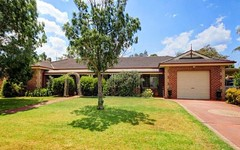 6 Trifecta Place, Kembla Grange NSW