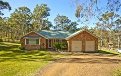 471 Wollombi Road, Farley NSW