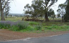 Lot 28, Edols Street, Bogan Gate NSW