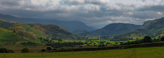 View south from Castlerigg.jpg (stanfarmer60) Tags: panorama landscape flickr lakedistrict castleriggstonecircle