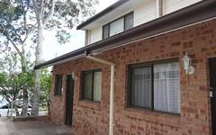 1/5 Hills Street, Gosford NSW