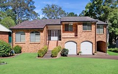 3 Aintree Close, Charlestown NSW
