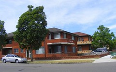 4/48 Frederick, Campsie NSW