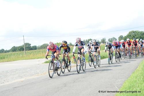 Omloop der Vlaamse gewesten (449)