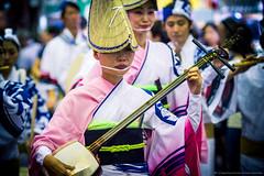 2014_08_22_Koenji_Awa-Odori_069_HD (Nigal Raymond) Tags: japan sony  matsuri awaodori 135mm  koenji  koenjiawaodori eflens 100tokyo cooljapan a7s nigalraymond wwwnigalraymondcom metabones