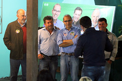 IMG_1630 (pmdbbc) Tags: eleies campanha edson camboriu piriquito balneario eleitoral 2014