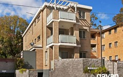 4/57 Macquarie Street, Mortdale NSW