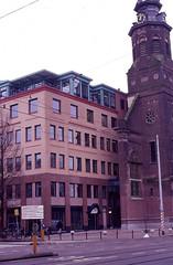 Amsterdam062